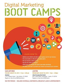 0c5eb2d7_digital_marketing_boot_camp_flyer.jpg