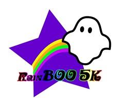 eead1efe_logo-rboo.jpg