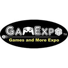 7450ac9b_the_gamexpo.jpg