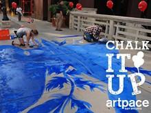 b487de66_artpace_chalk_it_up.jpg