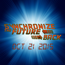 b836e30d_back-to-the-future-logo_resized.png