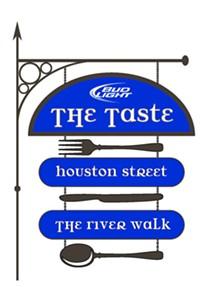 taste_123small.jpg