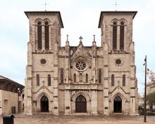 e196bc1d_san-fernando-cathedral.jpg