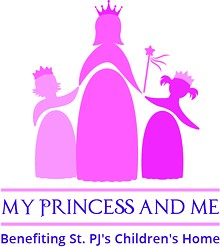 27733efd_stpjsprincess_logo.jpg