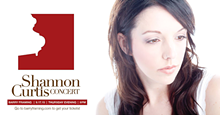 757f0e6f_shannon_curtis.png