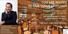 d4a477c5_venue_spotlight_event_listing.jpg