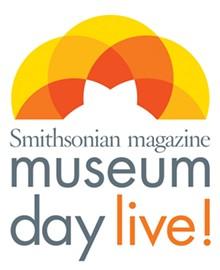 museumdaylive_logo.jpg