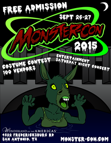 monstercon.png