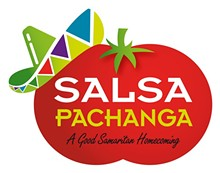 16234990_gscs-salsapachanga-logo-color.jpg