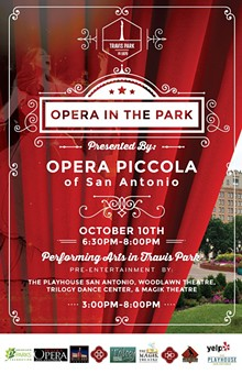 0eaba72b_tp_opera_in_the_park_flyer_3-2.jpg