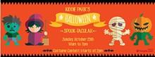 19d9f1e0_kp-halloween-spooktacular-2015-cover-photo.jpg