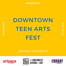 f0276ff5_downtownteen_artsfest.png
