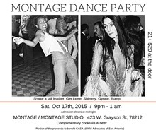 91f64c64_montage_dance_party_resized.jpg