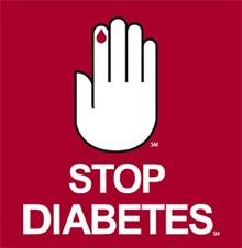 stop_diabetes.jpg