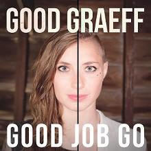 good-graeff-300x300.jpg