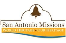 8101b8e0_missions_logo.jpg