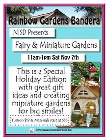 cc7f714e_nisd_fairy_miniature_gardens_holiday_ed_bandera_2.jpg