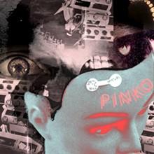 pinko_courtesy.jpg