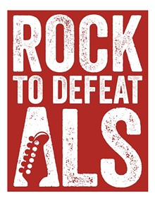282522de_smallrock-to-defeat-als-logo-concept2.jpeg