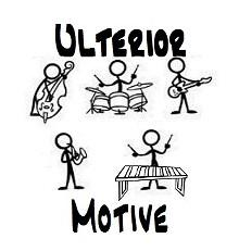 07a2e482_ulterior_motive_logo_6.jpg