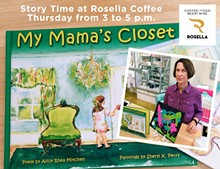 c35d2a65_storytime_graphic_copy.jpg