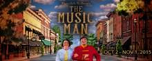 music_man_banner.jpg