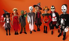 kids_in_halloween_costumes.jpg