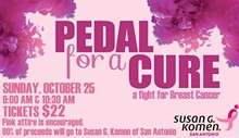 4dc3053c_pedal_for_a_cure.jpg