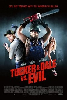 tucker-and-dale-vs-evil-poster_240_357_81_s_c1.jpg