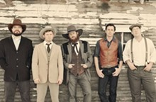 turnpike-troubadours-tickets.jpg.640x420_q70_crop-_5_upscale.jpg