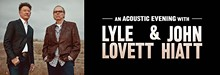 detail-event-lyle-lovett-john-hiatt-1.jpg