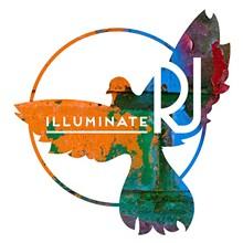 98730b8f_illuminaterj_logo_withtexture_4_1_.jpg