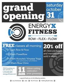8b532b32_energyx_fitness_grand_opening.jpg