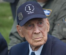e7cb62fd_dick-cole-at-70th.jpg