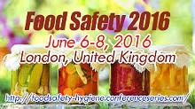 2e63e2a9_food_safety_banner.jpg