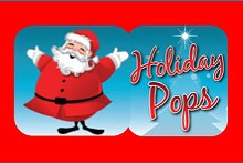 de8f8c25_holiday-pops.jpg