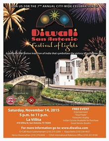 a7556b1c_diwali_2015_poster_-_final_-_smaller.jpg