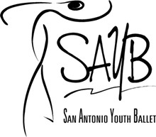 60da7ed1_sayb_logo2_vers3b_bw.jpg