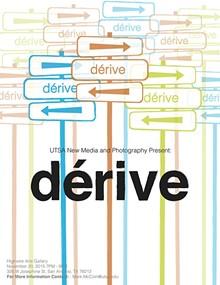 598372cd_final_derive.jpg