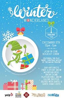 eae282d2_tp_winter_wonderland_flyer-2.jpg