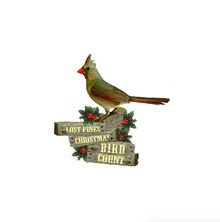 c0df0dc7_christmasbird1.jpg
