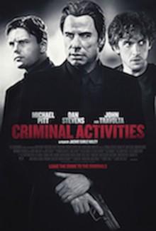 318d1a1d_criminal-activities_theatrical_hic.jpg