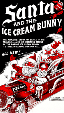 santa_and_the_ice_cream_bunny_1972_movie_poster_by_micycle-d5rrqsm.png
