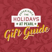 pearl_holiday_giftguide2015_1080x1080.jpg