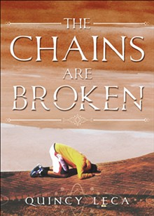 the_chains_are_broken_1_.jpg