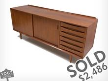 3dd64e3a_vogt_auction_photo.jpg