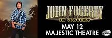 detail-event-john-fogerty-3.jpg
