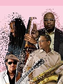 monterey-jazz.jpg
