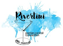 036e81a2_rivertini_header.jpg