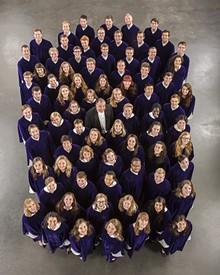 13b8104e_choir-lorez-15-16.jpg
